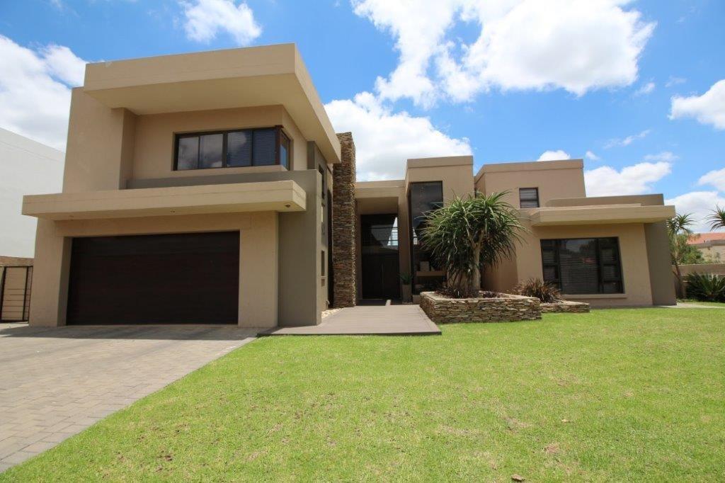Pretoria, Silverwoods Country Estate Property  | Houses For Sale Silverwoods Country Estate, Silverwoods Country Estate, House 4 bedrooms property for sale Price:4,200,000