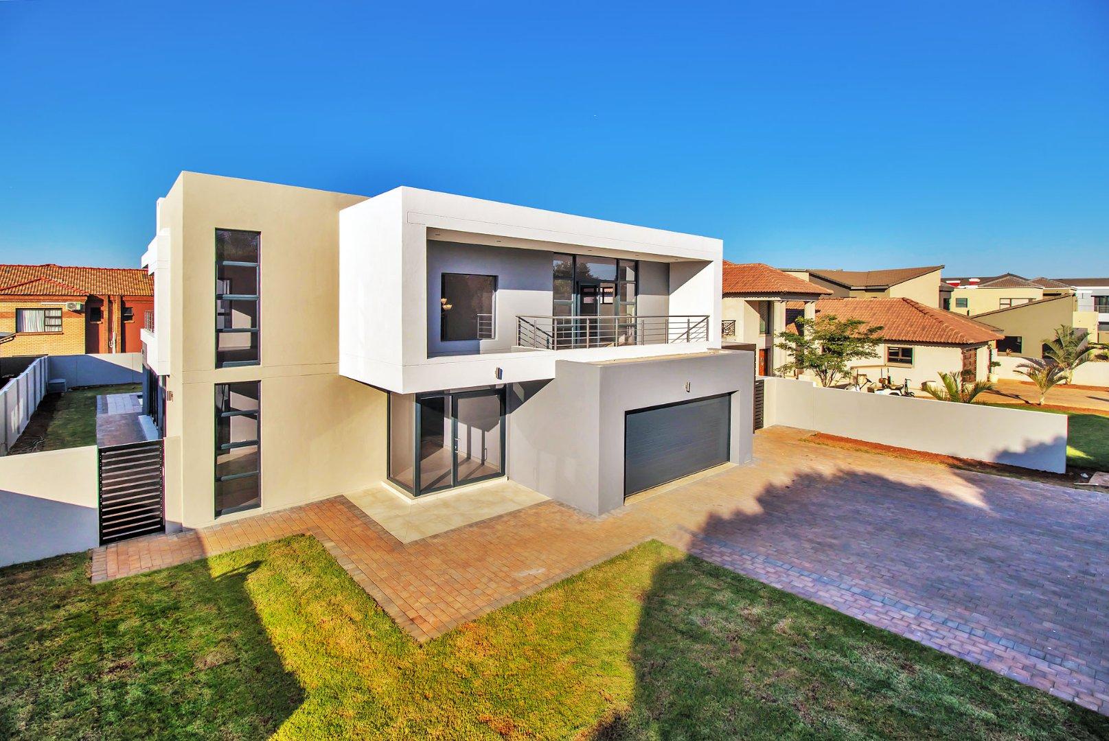 Pretoria, Silverwoods Country Estate Property  | Houses For Sale Silverwoods Country Estate, Silverwoods Country Estate, House 4 bedrooms property for sale Price:4,800,000