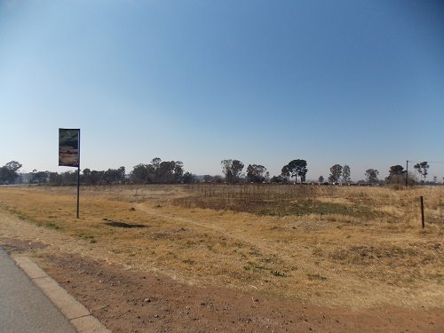 Midvaal, Eye Of Africa Estate Property  | Houses For Sale Eye Of Africa Estate, Eye Of Africa Estate, Vacant Land  property for sale Price:3,995,000