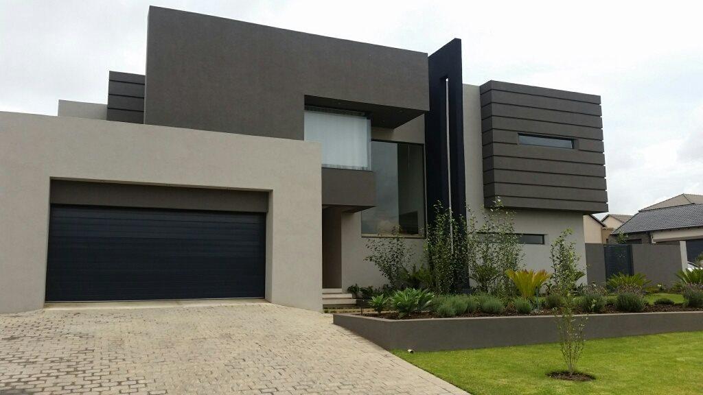 Midstream Hill property for sale. Ref No: 13580598. Picture no 18