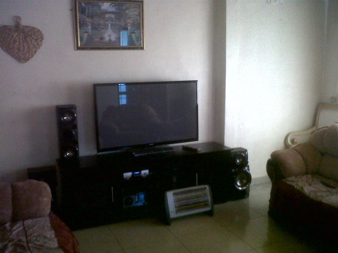 Sebokeng Zone 14 property for sale. Ref No: 12795344. Picture no 6
