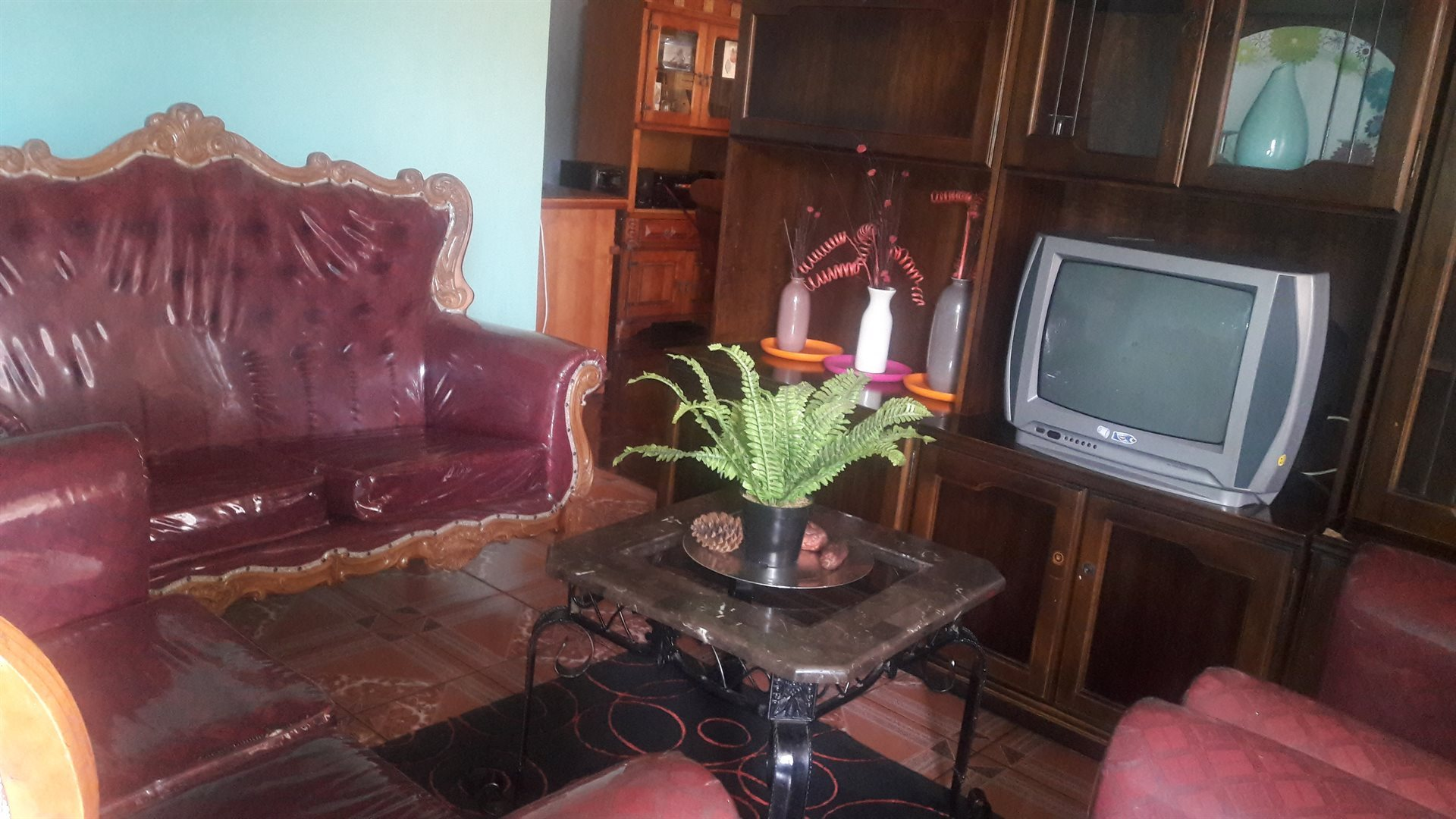Esikhawini property for sale. Ref No: 13503729. Picture no 6