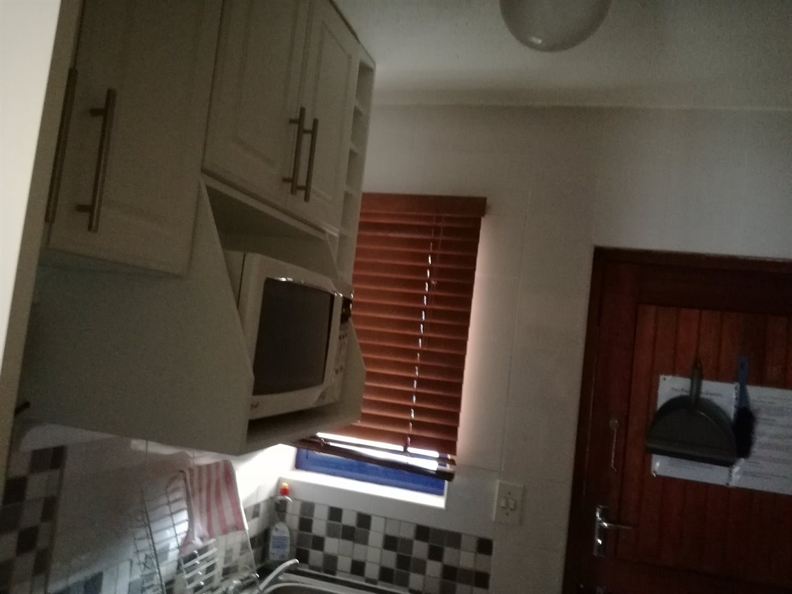 Scottburgh Central property for sale. Ref No: 13421736. Picture no 7