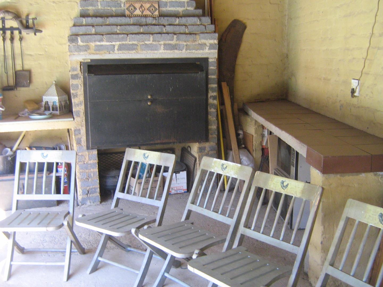 Mondeor property for sale. Ref No: 13525767. Picture no 23