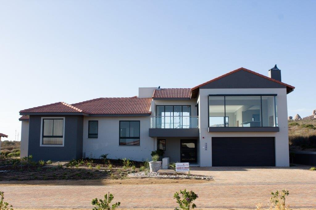Langebaan Country Estate property for sale. Ref No: 13489931. Picture no 2