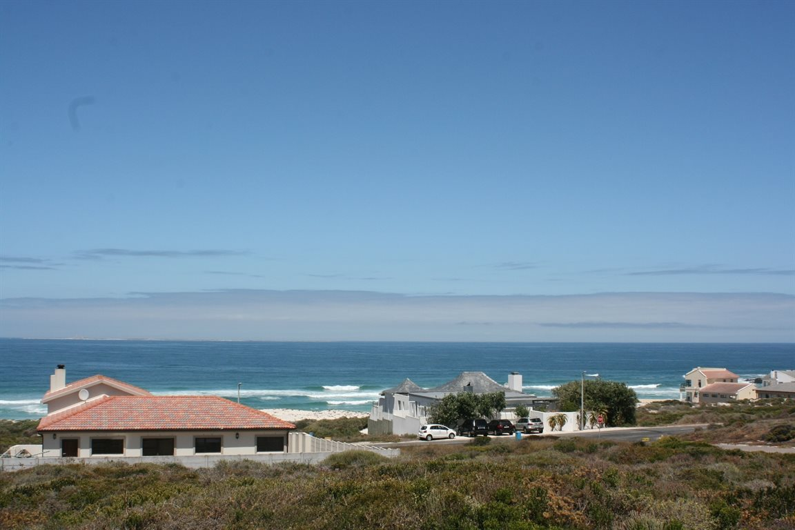 Yzerfontein property for sale. Ref No: 13270663. Picture no 3