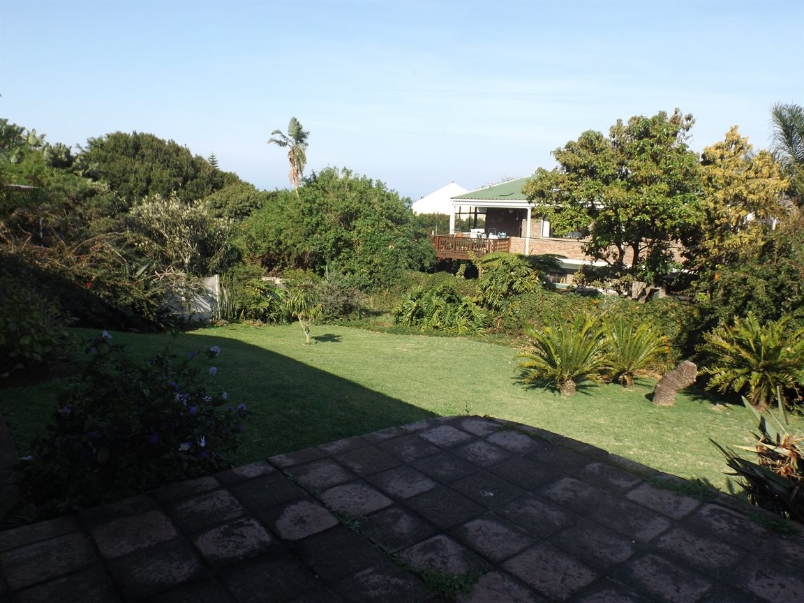 Gonubie property for sale. Ref No: 13380433. Picture no 2