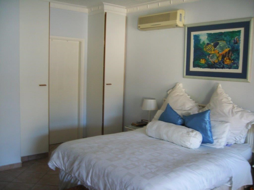 Shelly Beach property for sale. Ref No: 12737850. Picture no 9