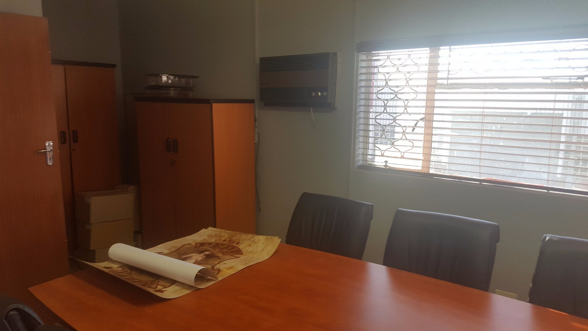 Booysens property for sale. Ref No: 13520905. Picture no 3