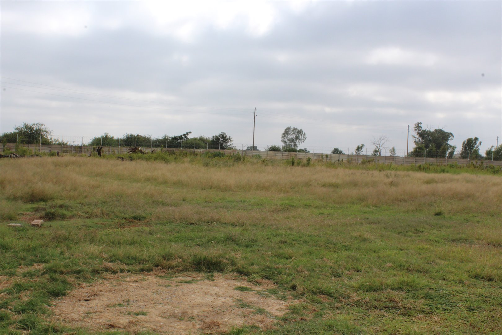 Oberholzer property for sale. Ref No: 13467138. Picture no 20