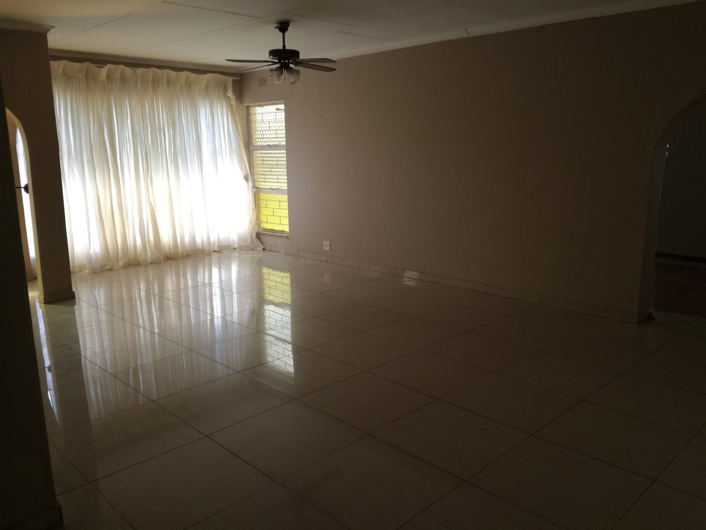 Arcon Park property for sale. Ref No: 13480957. Picture no 4