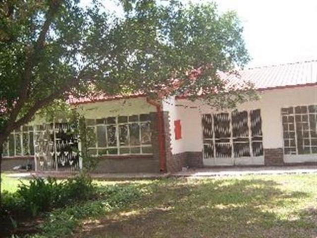 Vereeniging, Buyscelia Property  | Houses For Sale Buyscelia, Buyscelia, House 4 bedrooms property for sale Price:1,420,000
