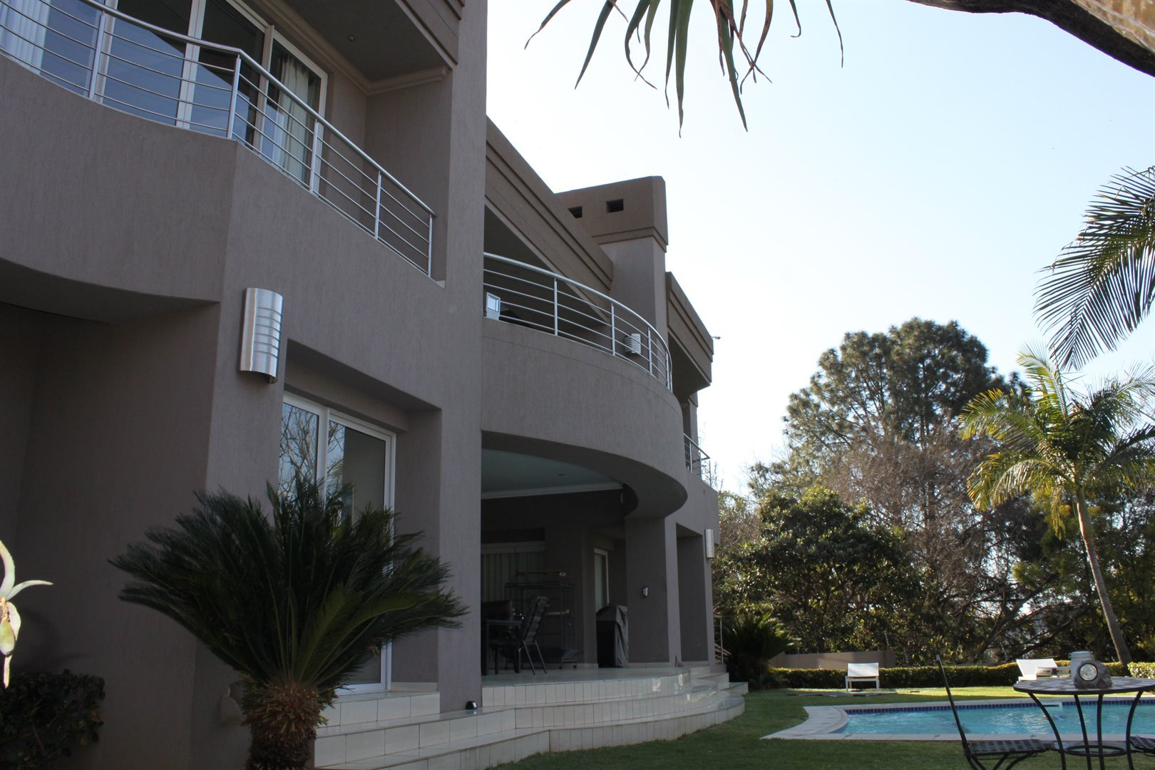 Property and Houses for sale in Waterkloof Park, House, 3 Bedrooms - ZAR 9,000,000