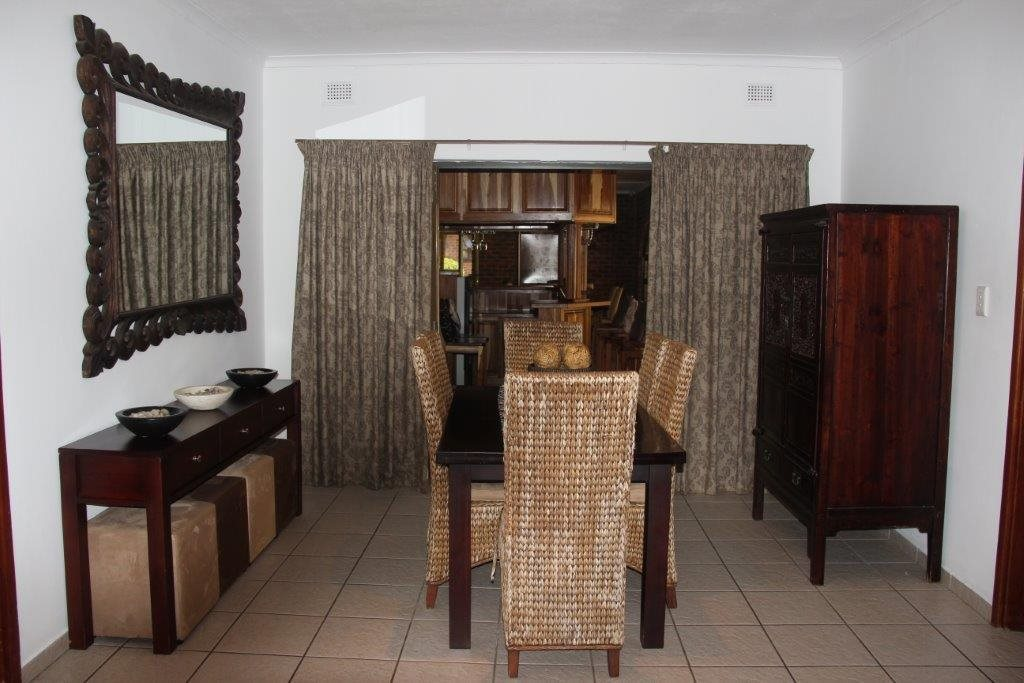 Uvongo property for sale. Ref No: 13529548. Picture no 23