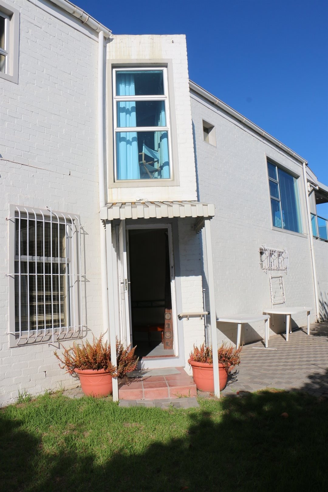 Myburgh Park property for sale. Ref No: 13479836. Picture no 35
