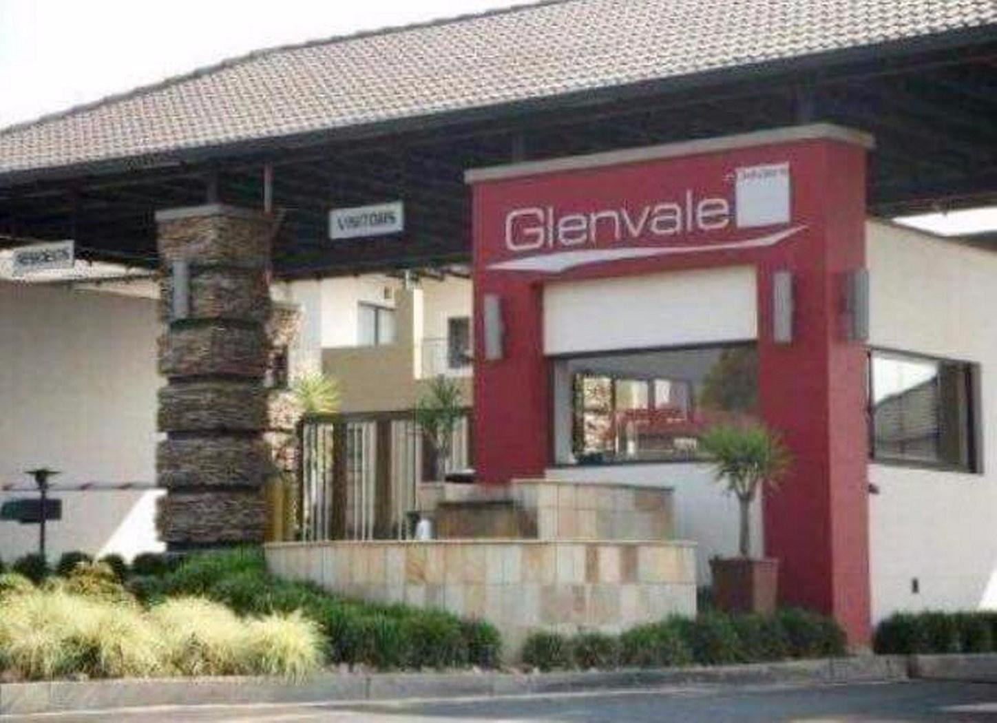 Johannesburg, Gleneagles Property  | Houses For Sale Gleneagles, Gleneagles, Townhouse 3 bedrooms property for sale Price:1,280,000