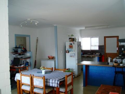 Country Club property for sale. Ref No: 13424186. Picture no 13