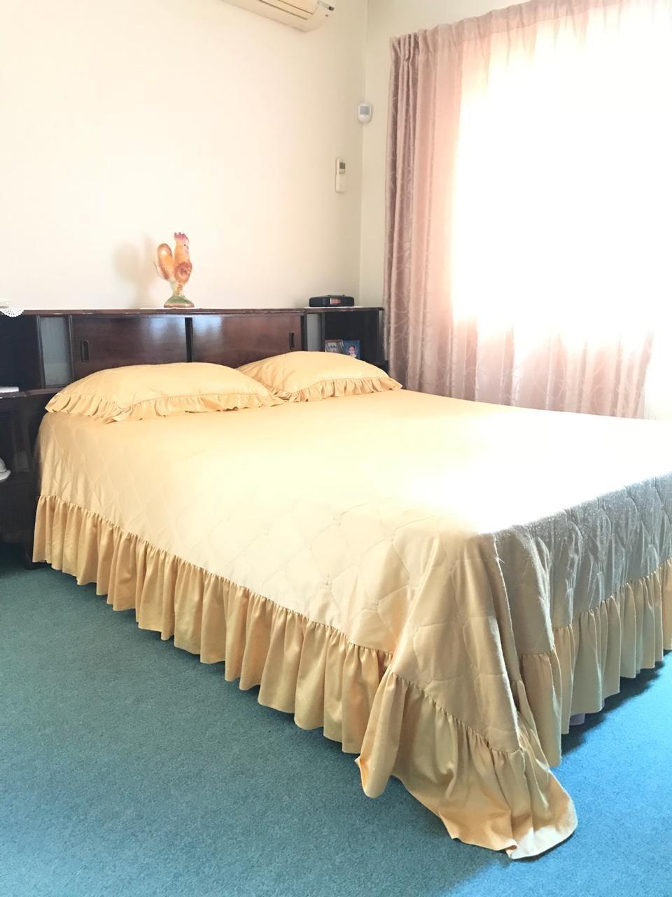 Brackenham property for sale. Ref No: 13586697. Picture no 4