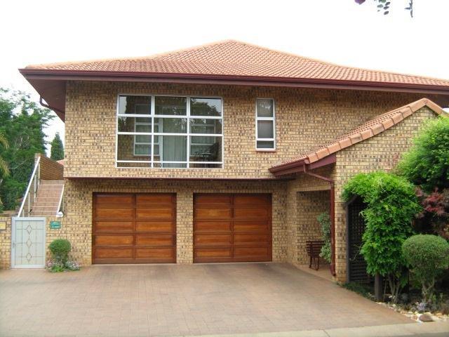 Centurion, Centurion Golf Estate Property  | Houses To Rent Centurion Golf Estate, Centurion Golf Estate, House 5 bedrooms property to rent Price:, 30,00*
