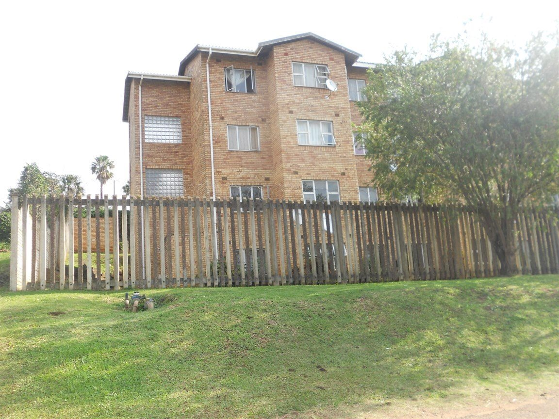 Empangeni, Empangeni Central Property  | Houses For Sale Empangeni Central, Empangeni Central, Apartment 2 bedrooms property for sale Price:480,000