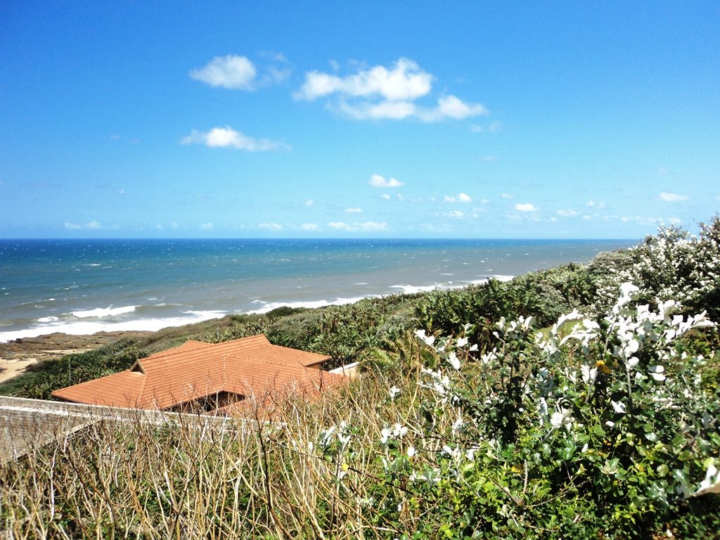 Bazley Beach property for sale. Ref No: 12767462. Picture no 13