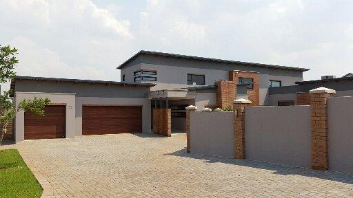 Centurion, Midstream Ridge Estate Property  | Houses To Rent Midstream Ridge Estate, Midstream Ridge Estate, House 4 bedrooms property to rent Price:, 29,00*