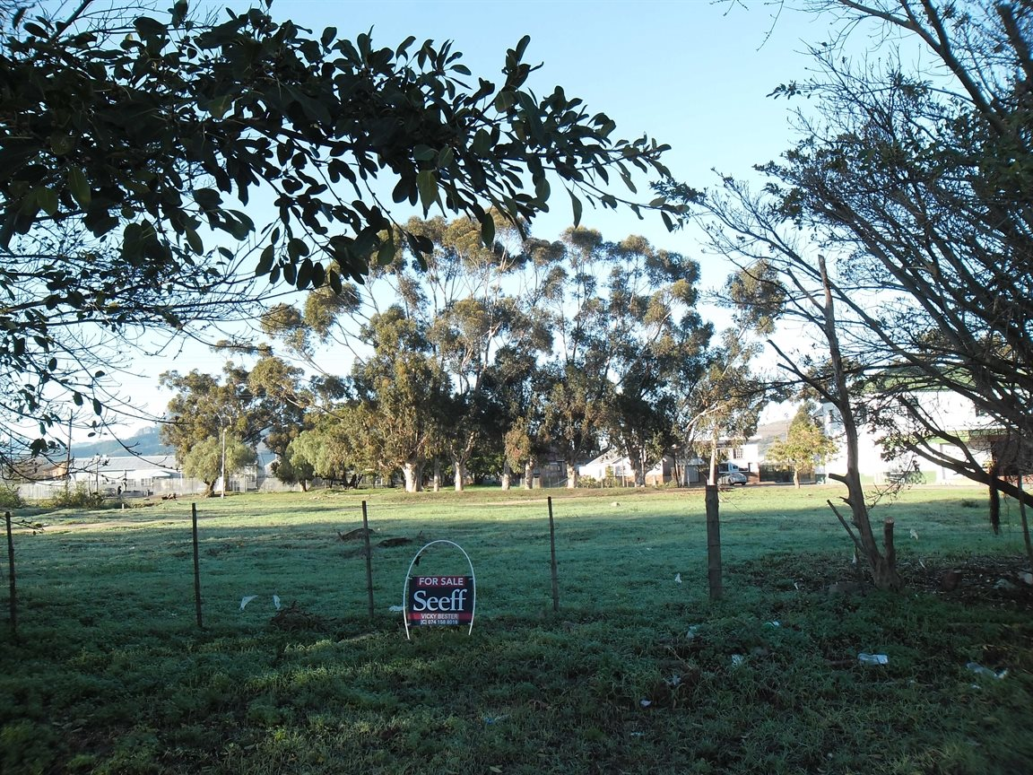 Stellenbosch, Klapmuts Property  | Houses For Sale Klapmuts, Klapmuts, Vacant Land  property for sale Price:995,000