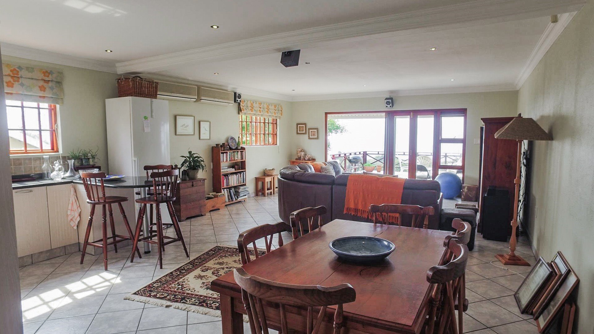 Scottburgh South property for sale. Ref No: 13467886. Picture no 7