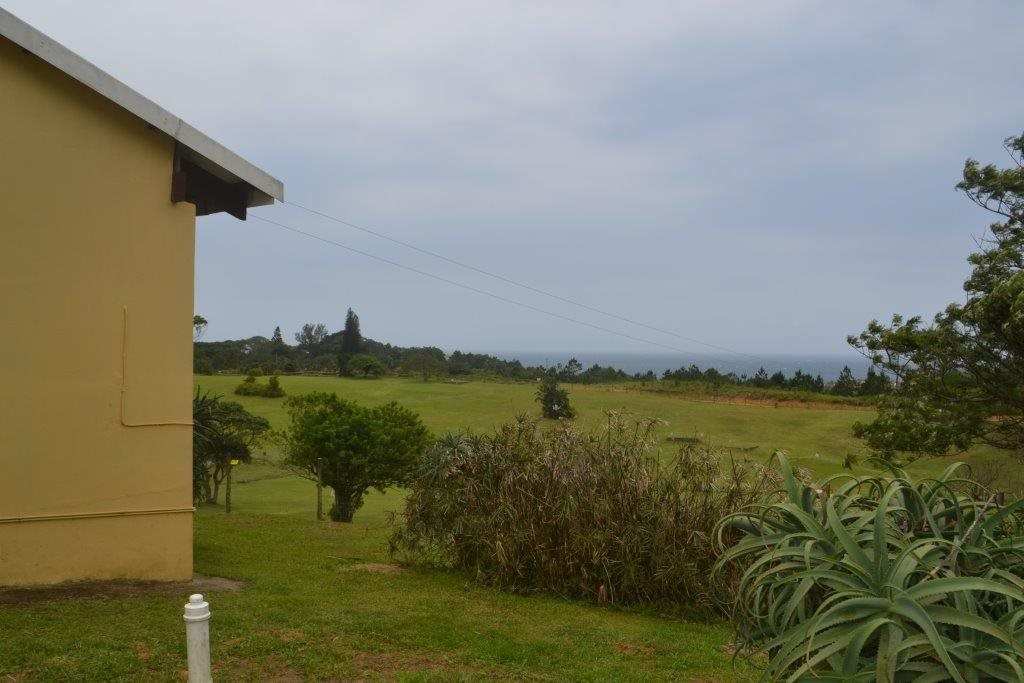 Hibberdene property for sale. Ref No: 13423871. Picture no 12