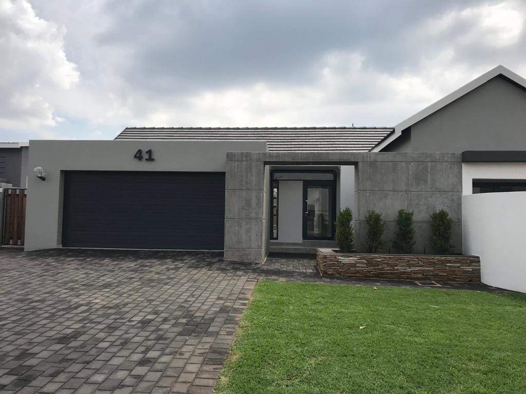 Centurion, Midstream Meadows Property  | Houses For Sale Midstream Meadows, Midstream Meadows, House 4 bedrooms property for sale Price:3,250,000