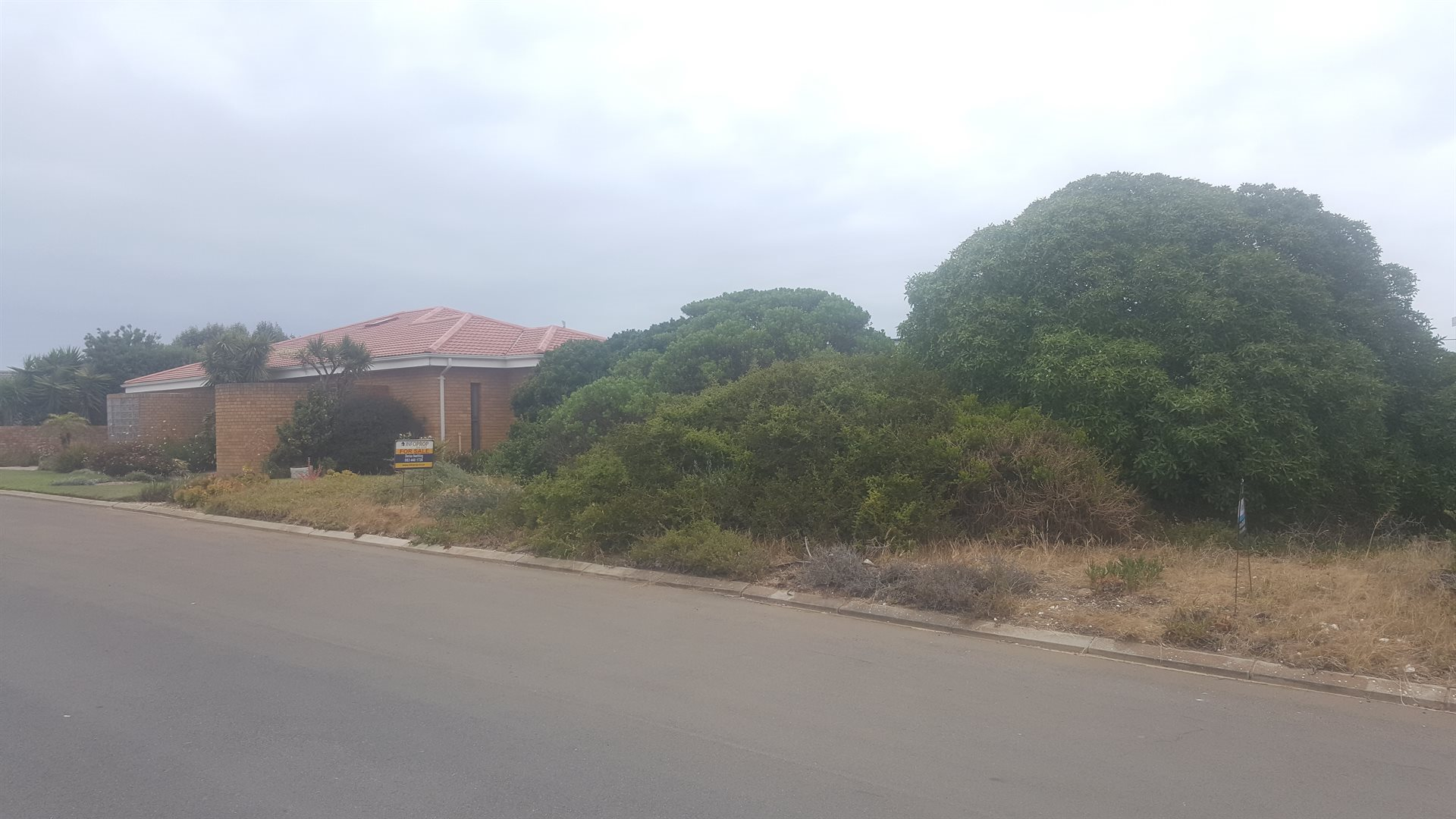 Yzerfontein property for sale. Ref No: 13566918. Picture no 2