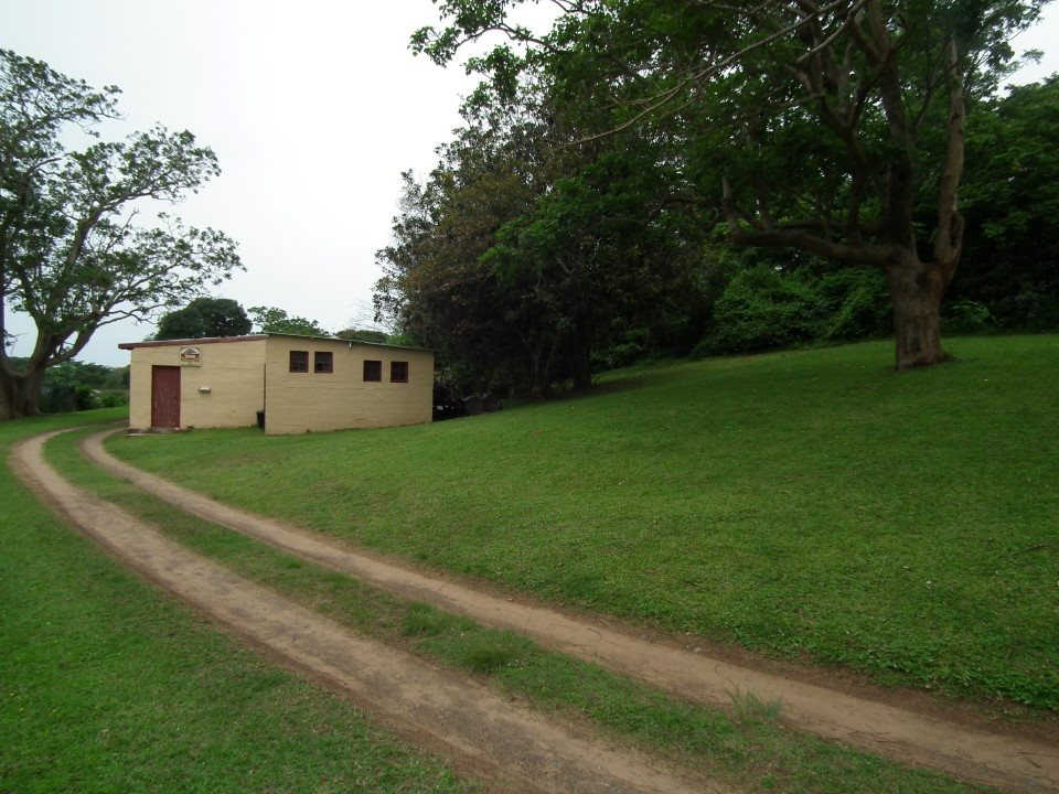 Umtentweni property for sale. Ref No: 13393032. Picture no 30