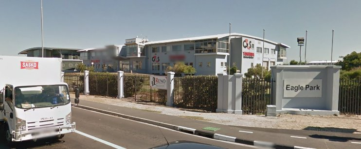Milnerton, Milnerton Property  | Houses To Rent Milnerton, Milnerton, Commercial  property to rent Price:,   ,65*