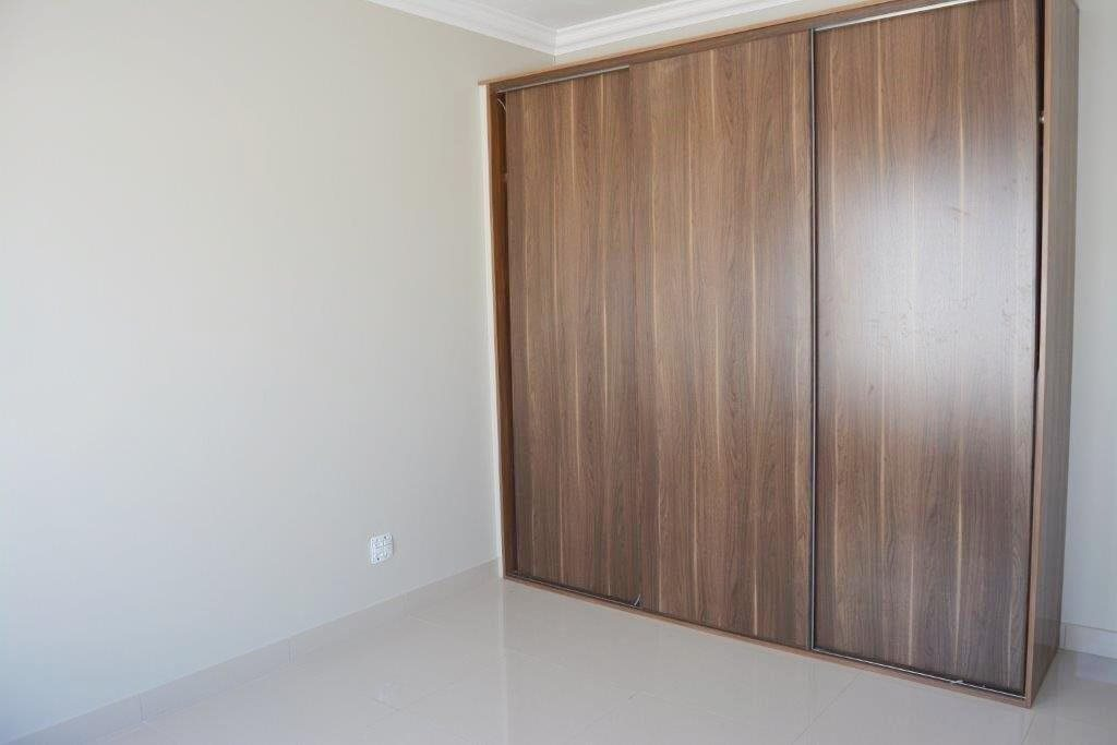 Shelly Beach property for sale. Ref No: 13324380. Picture no 17