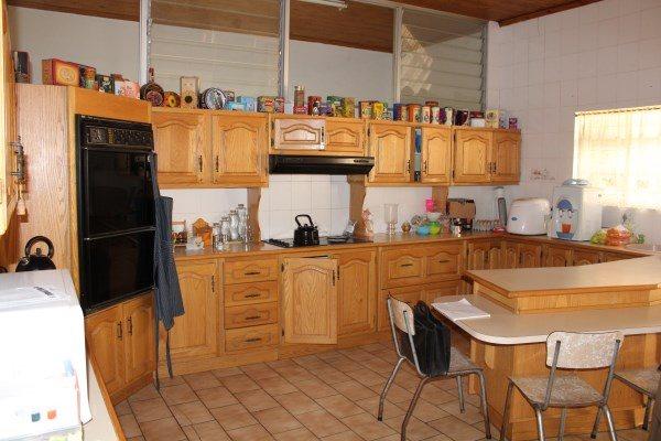 Unitas Park property for sale. Ref No: 12792390. Picture no 2