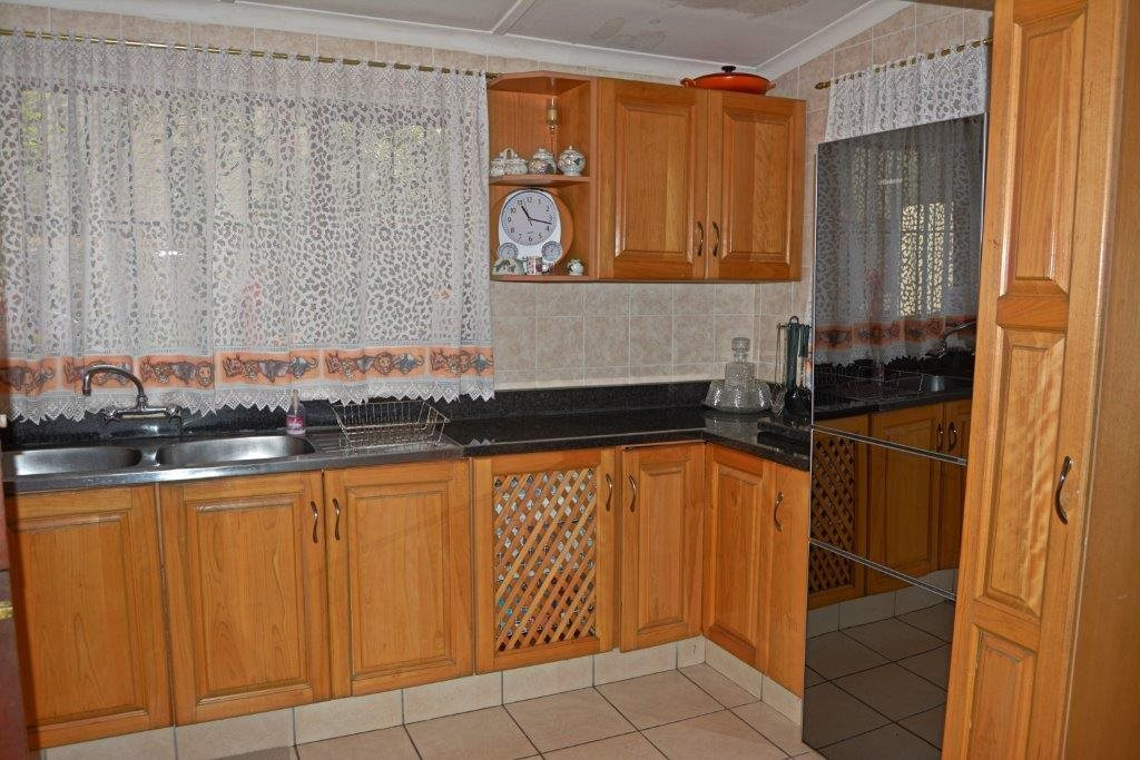 Port Shepstone property for sale. Ref No: 13514441. Picture no 8