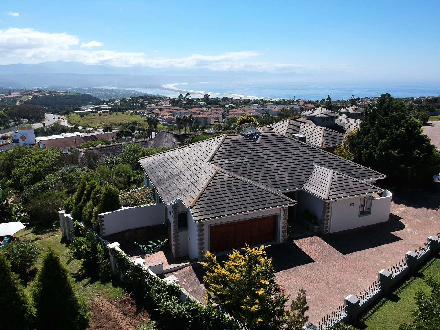 Plettenberg Bay, Cutty Sark Property  | Houses For Sale Cutty Sark (Garden Route), Cutty Sark, House 4 bedrooms property for sale Price:4,750,000