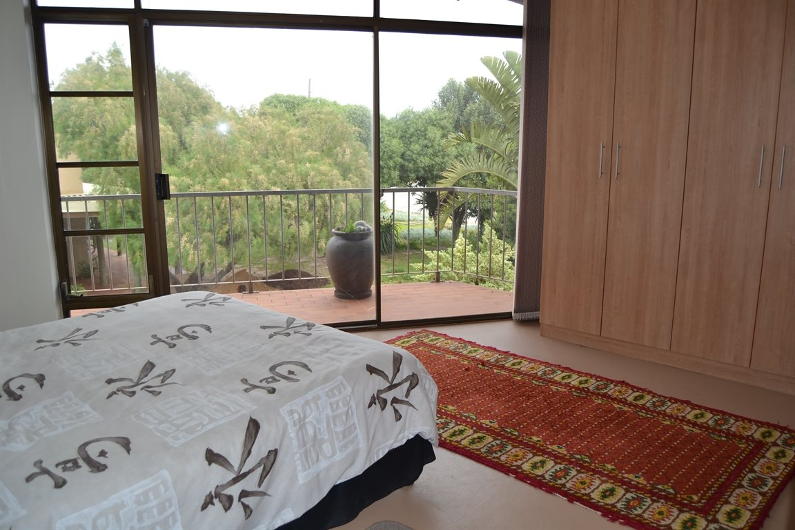Elands Bay property for sale. Ref No: 13401253. Picture no 20