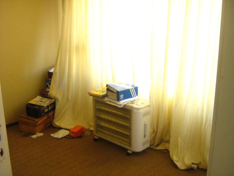 Mondeor property for sale. Ref No: 13525977. Picture no 13