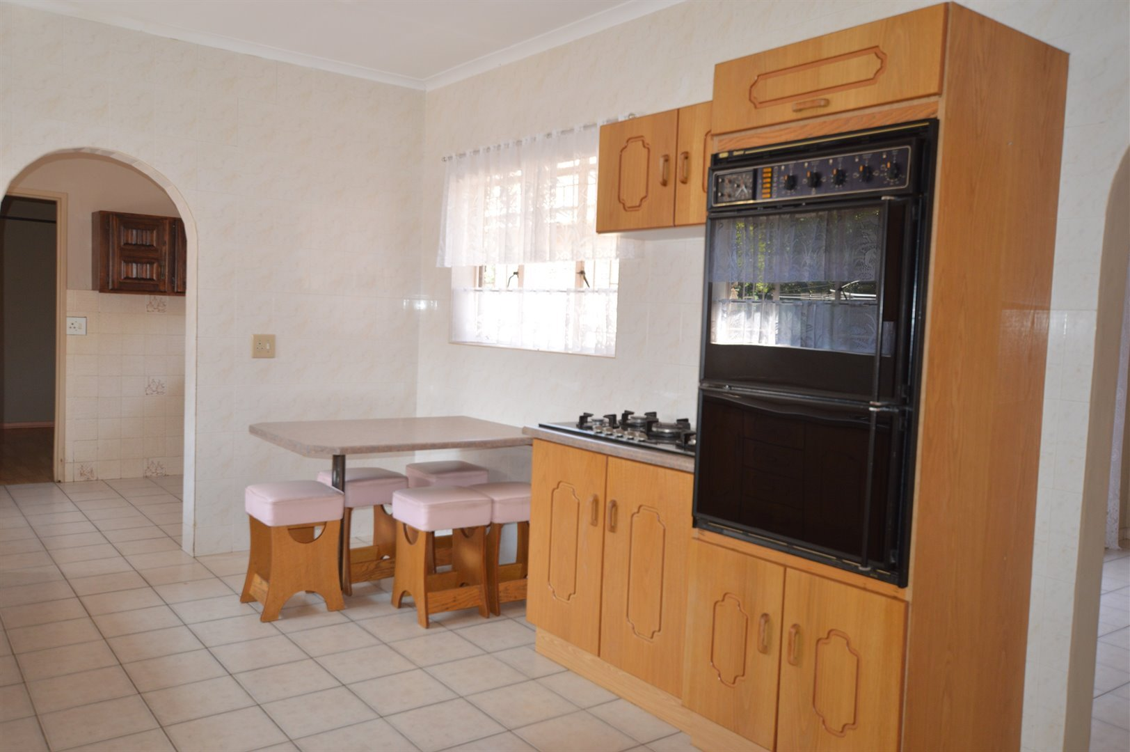 Vanderbijlpark Se 2 property for sale. Ref No: 13623209. Picture no 4