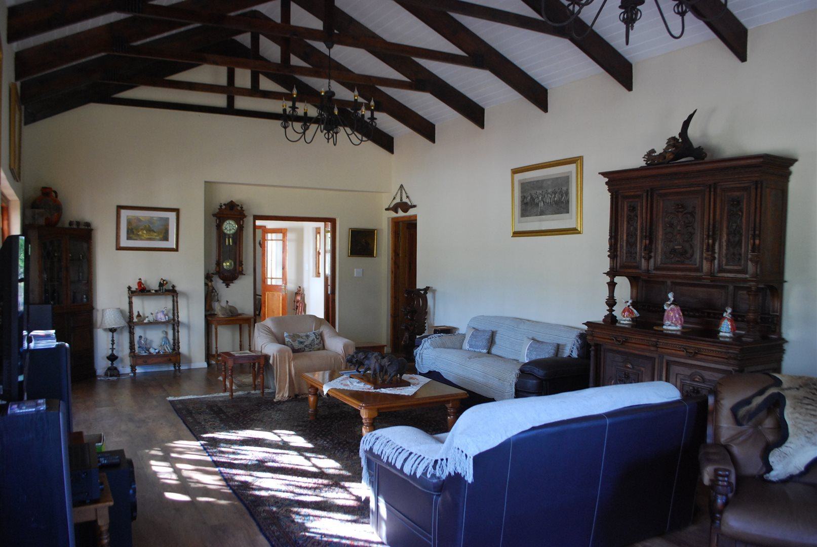 Tulbagh property for sale. Ref No: 13483757. Picture no 7