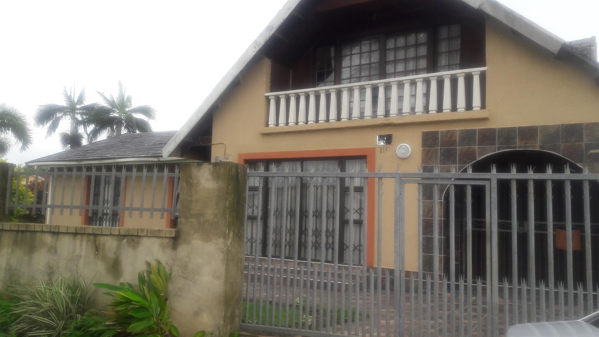 Esikhawini, Esikhawini Property  | Houses For Sale Esikhawini, Esikhawini, House 4 bedrooms property for sale Price:640,000