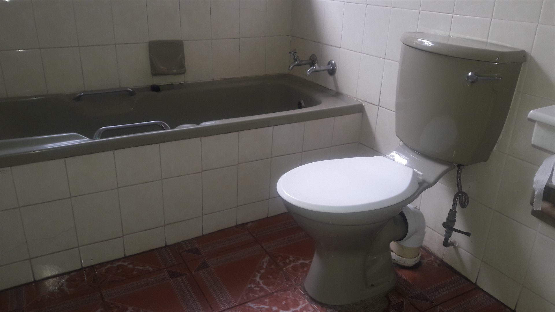 Esikhawini property for sale. Ref No: 13503729. Picture no 16