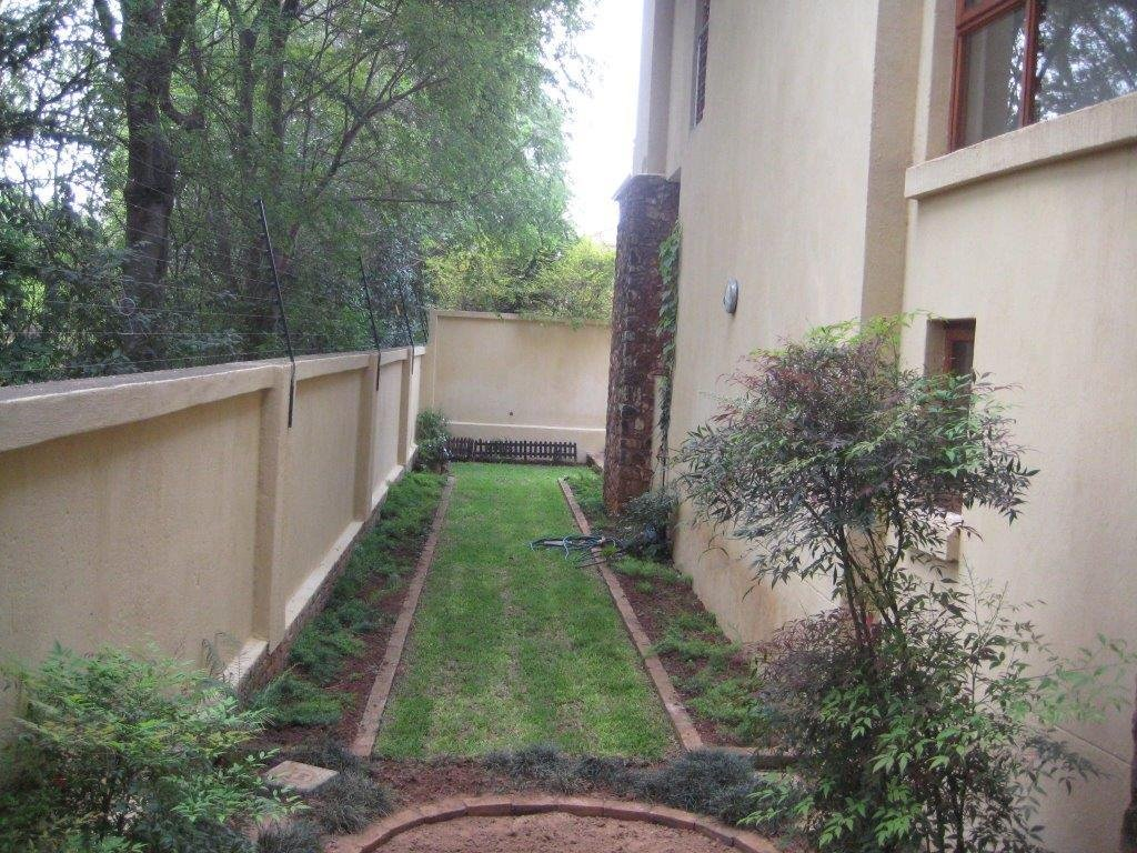 Irene property for sale. Ref No: 13256478. Picture no 14