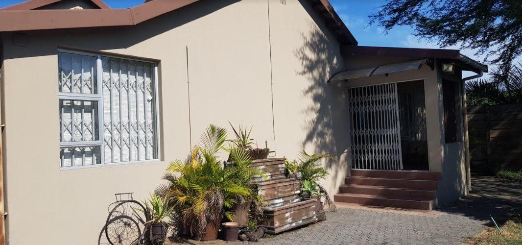 Richards Bay, Arboretum Property  | Houses To Rent Arboretum, Arboretum, House 3 bedrooms property to rent Price:, 15,00*