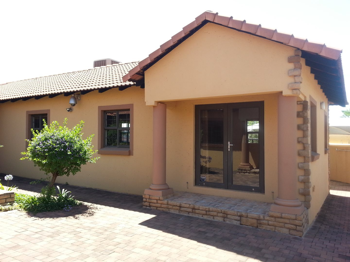 Centurion, Doringkloof Property  | Houses To Rent Doringkloof, Doringkloof, Commercial  property to rent Price:, 15,00*