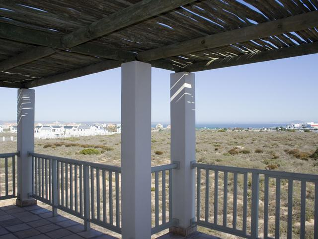 Mykonos property for sale. Ref No: 13551236. Picture no 2