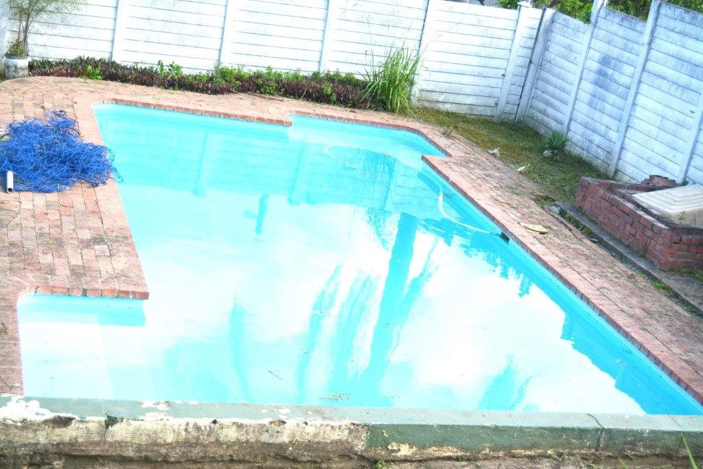 Port Shepstone property for sale. Ref No: 12778895. Picture no 14