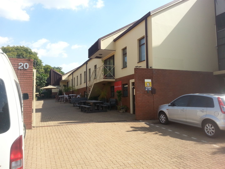 Centurion, Zwartkop Property  | Houses To Rent Zwartkop, Zwartkop, Commercial  property to rent Price:, 95,00*