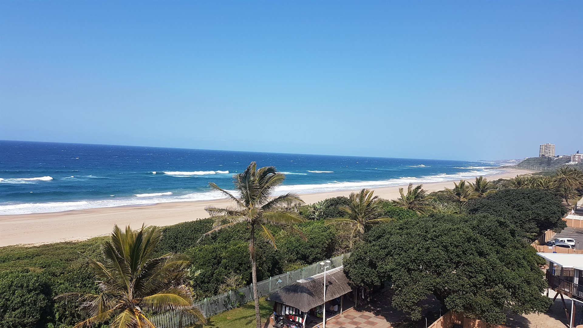 Amanzimtoti property to rent. Ref No: 13526010. Picture no 1